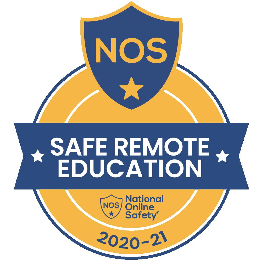 Remote-Education-2020-21