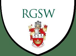 RGSW Intranet